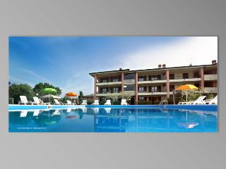 RESIDENCE PARCO, Sirmione