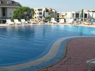 1-bed Apartment RCN St Vlas, Sveti Vlas