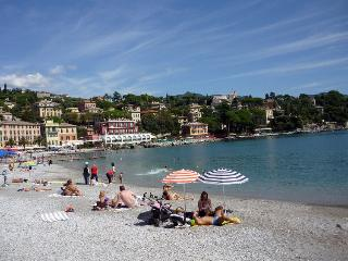 A real gem, Santa Margherita Ligure