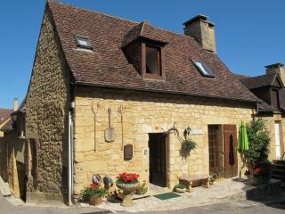 Luxury Cottage in Domme next to Dordogne