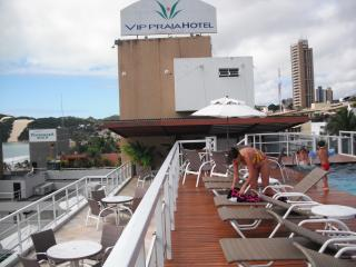 vippraia apartments, Natal