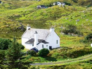 Caberfeidh Self Catering, Isle of Lewis