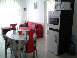 2 bedroom holiday apartment, Didim