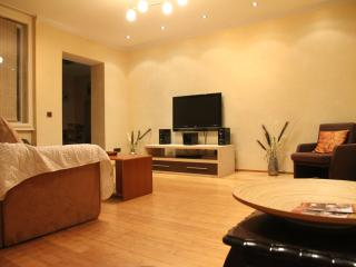 BIG LUX Apartment Belgrade, Belgrado