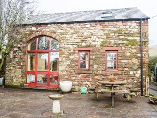 Mini Murton House, Appleby-in-Westmorland