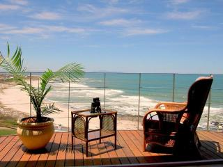 Swept Away Guesthouse, Yzerfontein