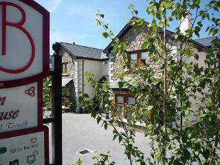 Avlon House Bed & Breakfast, Carlow