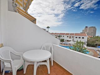 Garden City - 1 Bedroom, Costa Adeje