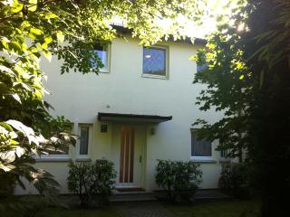 2 rooms 4-6 people, Munich
