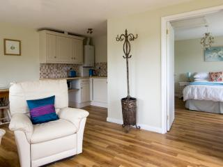 Detached Annexe in the New Forest, New Forest National Park