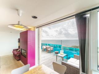 Southbourne Seafront Apt *PLEASE VIEW AD: 6864318*, Bournemouth