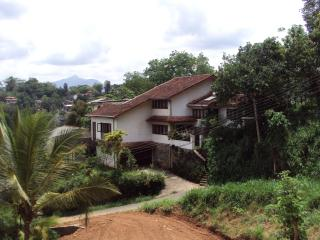 Gladmanit guest apartment in Kandy
