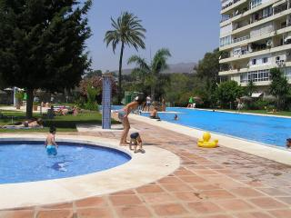 Apartment in Costa del Sol, Torremolinos