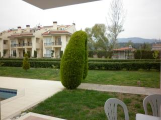 Holiday apartment near Fethiye, Yaniklar