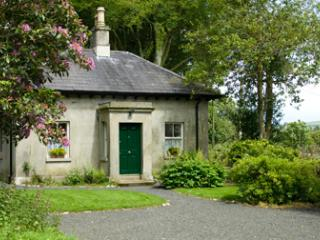 Gatelodge Cottage, Derry