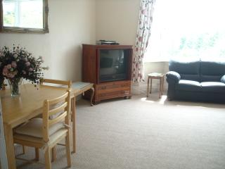 youngs park holiday apartments, Paignton