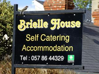 Brielle House, Mountmellick