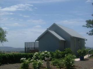 Fairview Wines, Greater Newcastle
