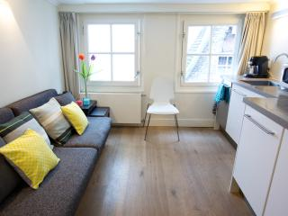 Apollo Apartment - 200 meters from Dam Square, Amsterdam