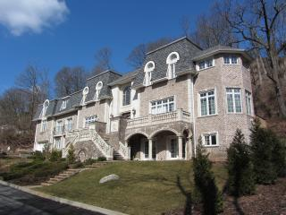 Your Own NYC Villa with Private Pool & Much More!, Staten Island