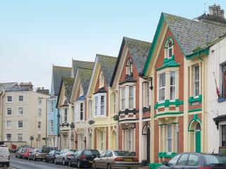 30 Northumberland Place, Teignmouth