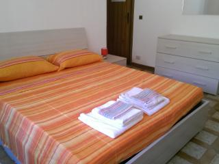 Holiday in Rome - Vacanze Romane