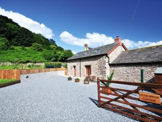 Little Brook Cottage, Carmarthen
