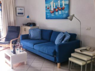 Ground Floor Studio Apartment, Los Cristianos