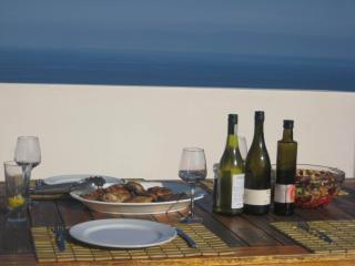 Pinnacle Point 4 Double Room, Mosselbaai