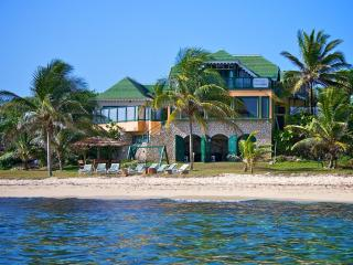 Endless Summer  - 7 Bedrooms, Silver Sands