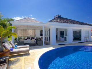 Lilikoi Villa  - 2 Bedrooms, Silver Sands