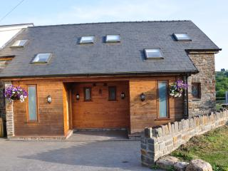Holiday Cottage in Dunvant nr Swansea