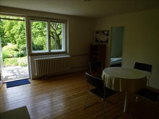 Apartment #1: 10 min to center, Praga