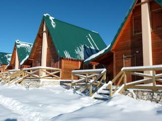 Mountain View Lodges, Zabljak