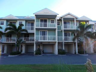Our Large 3 bedroom Town Home