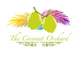The Coconut Orchard, Hikkaduwa