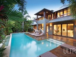 Ultra PD Villa Omaroo, Port Douglas