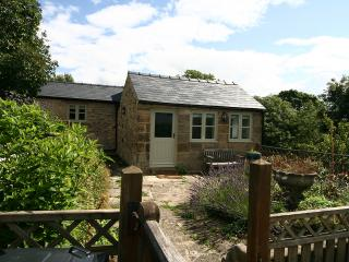 Apple Tree Cottage, Youlgreave