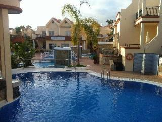 Yucca Park 6 - One Bed, Fanabe