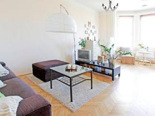 Charming downtown apartment, Budapest