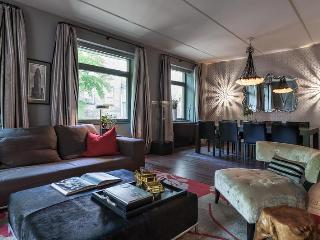 West 19th st 3 -by Onefinestay, Nueva York