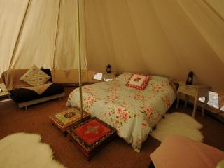 Chene Vert - Glamping, Carsac-Aillac