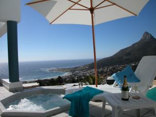 Aview-13 Theresa Ave, Camps Bay