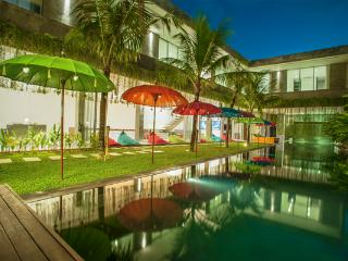 SEPTEMBER SPECIAL $925++ for 6 beds, Seminyak