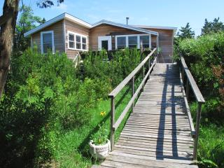 Fire Island New York - 3 Bed