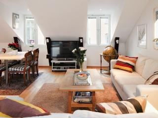 Loft luxury apartment in the heart of Bruxelles, Brussels