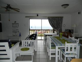 Is Ours Holiday Home, Mosselbaai