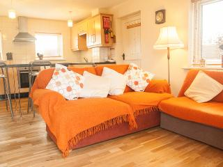 Sand Haven Cottage - Beadnell
