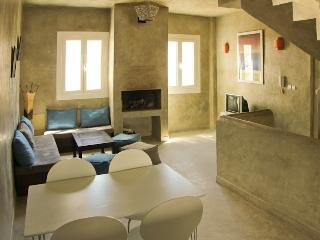 CHARMING CONTEMPORARY HOUSE, Essaouira