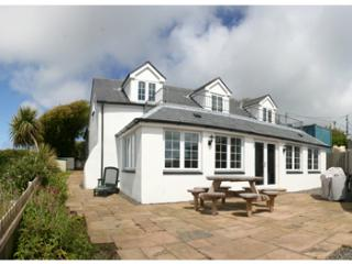 177-The Stables, Woolacombe